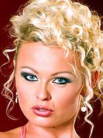 Katie Sweet In Private stars Models